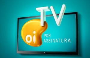 novos canais hd, novidades, notícias oi tv, oi tv incrível