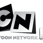 Cartoon Network HD chagará ao Brasil