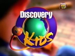 discovery kids hs na claro tv, na sky, noticias claro tv