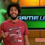 O fim do Game UP e os programas de games na TV brasileira