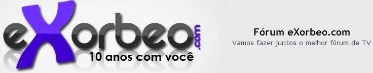 forum exorbeo. exorbeo.com., exorbeo tem forum, novo forum exorbeo, endereco forum exorbeo,