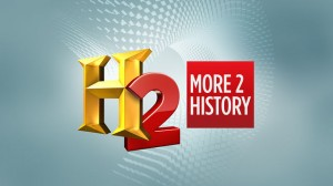 history 2 na sky quando