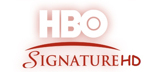HBO Signature hd na sky