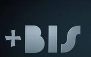 canal +bis na sky
