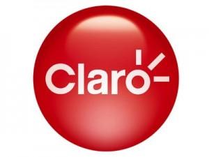 Claro TV realiza mega abertura de sinal Claro_Tv-300x225