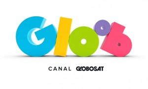 gloob gratis