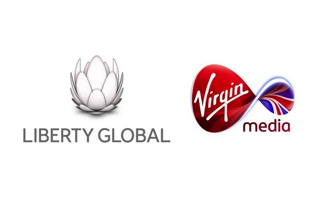 liberty global nova operadora de tv no brasil