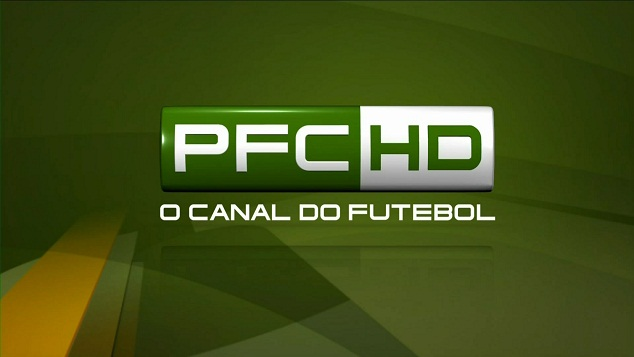 pfc hd na claro tv maio