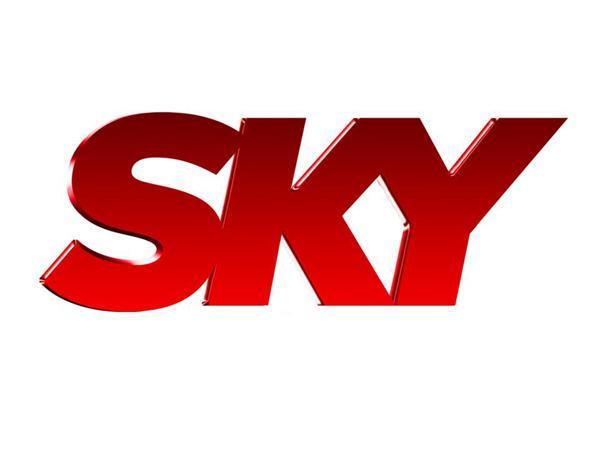 sky_canais_obrigatorios