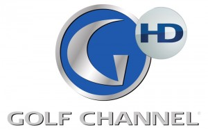 Golf_channel_hd na claro tv