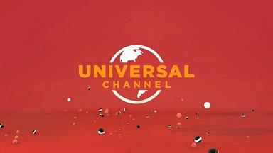 novos canais vivo tv, universal channel na vivo tv