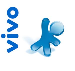09 novos canais HD na Vivo TV Vivo-TV