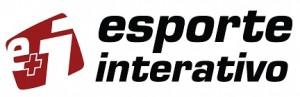 novos canais hd na sky, esporte interativo na sky, novo canal hd, tv aberta hd