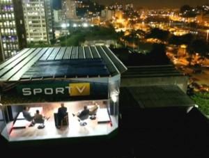 canais sportv com estudio itinerante dentro dos estadios Estudio-sportv-onde-fica-300x227