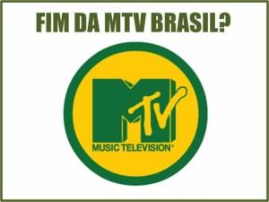O fim da MTV Brasil Fim-da-mtv-brasil-quando-300x225
