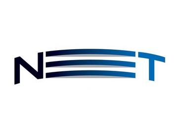 Canais com sinal aberto na NET