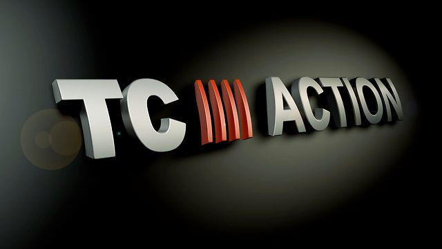 estreias no telecine action