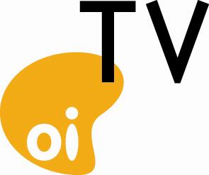 OiTV HD em São Paulo