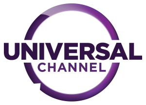 universal_channel_hd