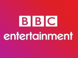BBC Entertainment