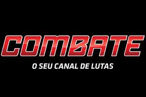 Assistir Combate – Lutas – UFC – Online – 24 Horas – Ao Vivo