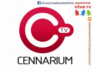 cennarium tv