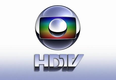 Rede Globo Será Um Dia Totalmente Hd Exorbeo