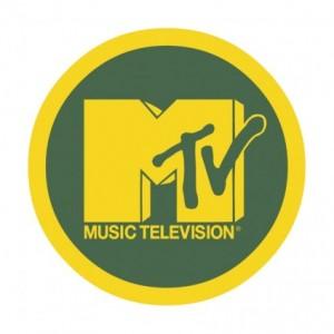 MTV BRASIL FIM