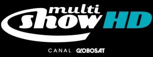 multishow hd na sky