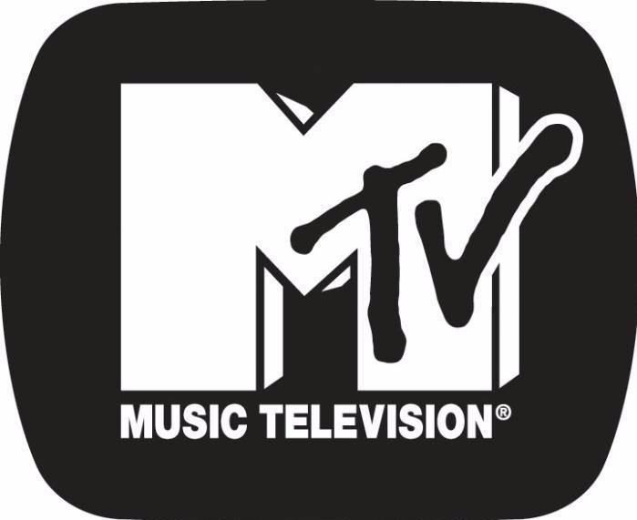 Nova MTV