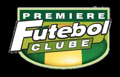Futebol ao vivo gratis premier