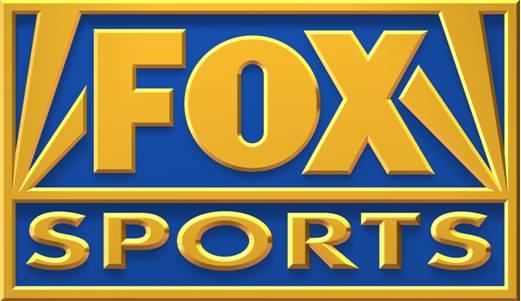 O Fox Sports Via Embratel acertando...