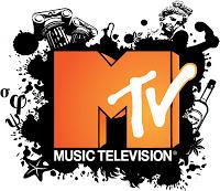 mtv na claro tv, claro tv mtv brasil, novos canais maio mtv brasil claro