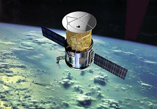 novo satélite sky brasil, sky novo satélite, sky espaço satélite