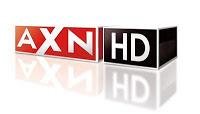 axn hd claro maio, axn hd estreia claro tv