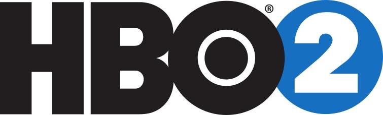 Assistir HBO 2 – Online – 24 Horas – Ao Vivo