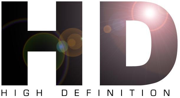 canais - [MELHOR LISTA] NOVA LISTA IPTV COM CANAIS HD [ TELECINE, HBO, MAX PRIME,COMBATE, BBB17] Canais%2Bhd%2Bde%2Bcada%2Boperadora